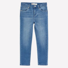 Levis Levis Lvg 711 Skinny Jean (9000086134_54863)
