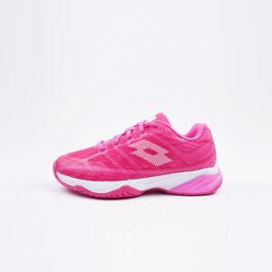 Lotto Lotto Mirage 300 ALR Παιδικά Παπούτσια για Τένις (9000063841_48878)