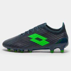 Lotto Lotto Solista 200 Iii Fg Ανδρικά Παπούτσια για Ποδόσφαιρο (9000063848_48873)