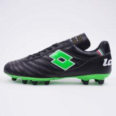 Lotto Lotto Stadio Og Ii Fg Ανδρικά Παπούτσια για Ποδόσφαιρο (9000063952_48894)