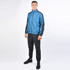 Lotto Lotto Wren Men's Suit (9000042977_42625)