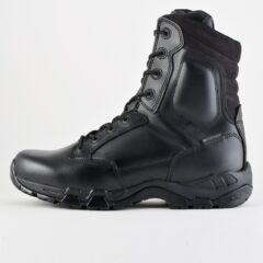 Magnum Magnum Viper Pro 8.0 Leather Boots Ανδρικό Μποτάκι (9000029132_1469)