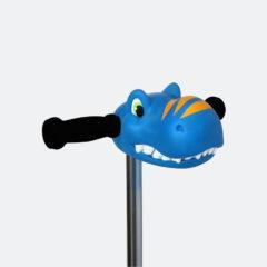 Micro Micro ScootaHeadz Blue Dino (9000041060_42007)