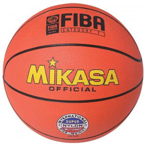 Mikasa Mikasa Basketball No. 7 (9000028763_17029)