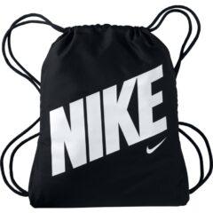 Nike NIKE GYMSACK