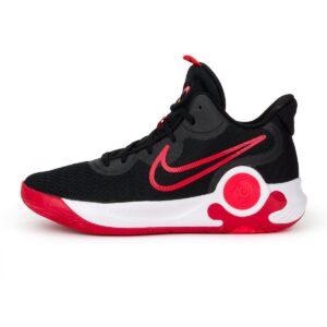 Nike NIKE KD TREY 5 IX