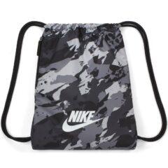 Nike NIKE NK HERITAGE GMSK - AOP1