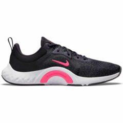 Nike NIKE RENEW IN-SEASON TR 11