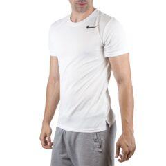 Nike NIKE SUPERSET TSHIRT