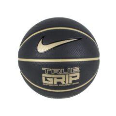 Nike NIKE TRUE GRIP OT 8P