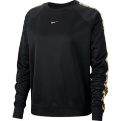 Nike NIKE W W NSW CREW LOGO TAPE