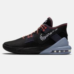 Nike Nike Air Max Impact 2 Ανδρικά Μπασκετικά Παπούτσια (9000060498_48057)