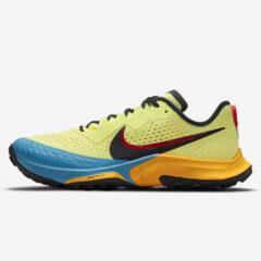 Nike Nike Air Zoom Terra Kiger 7 Ανδρικά Παπούτσια για Τρέξιμο (9000069594_50367)