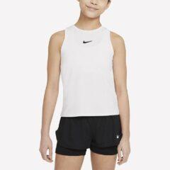 Nike Nike Court Dri-FIT Victory Παιδική Αμάνικη Μπλούζα Για Τένις (9000080446_1540)