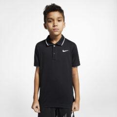 Nike Nike Court Dri-Fit Tennis Boy's Polo (9000043662_1480)