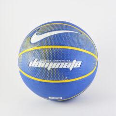 Nike Nike Dominate 8P Νο. 7 (9000026374_38115)