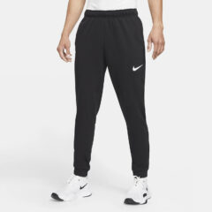 Nike Nike Dri-FIT Ανδρική Φόρμα (9000073893_1480)