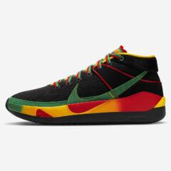 Nike Nike KD13 Ανδρικά Παπούτσια (9000070227_50407)