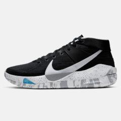 Nike Nike KD13 Men's Baskeball Shoes (9000053287_11145)