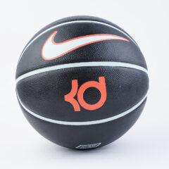 Nike Nike Kd Playground 8P (9000078592_52935)