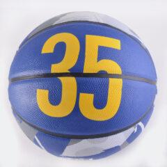 Nike Nike Kid'S Playground 8P Basket Ball No. 7 (9000019212_35478)