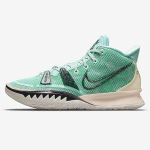 Nike Nike Kyrie 7 (9000080027_53184)