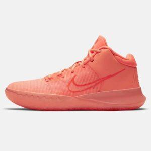 Nike Nike Kyrie Flytrap 4 Ανδρικά Παπούτσια για Μπάσκετ (9000060501_48055)