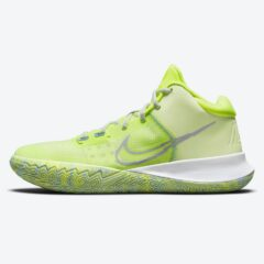 Nike Nike Kyrie Flytrap Iv (9000077338_52566)
