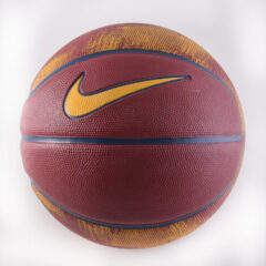 Nike Nike Lebron Playground 4P No7 – Μπάλα Μπάσκετ (9000019217_35880)