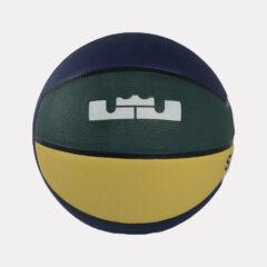 Nike Nike Lebron Skills Μπάλα Μπάσκετ No3 (9000078569_52943)