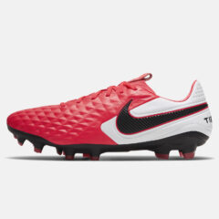 Nike Nike Legend 8 Pro Firm Ground Ποδοσφαιρικά Παπούτσια (9000043512_42795)