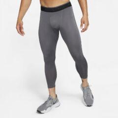 Nike Nike M Np Df 3Qt Tight (9000081371_43121)