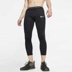 Nike Nike M Np Tght 3Qt (9000041744_1480)