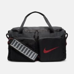 Nike Nike Nk Utility S Duff - Gfx Su20 (9000083424_48423)