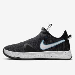 Nike Nike Pg 4 Paul George Ανδρικά Παπούτσια (9000053277_45750)