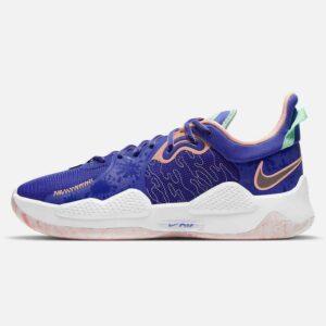 Nike Nike Pg 5 Basketball Shoes (9000069553_50295)