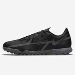 Nike Nike Phantom Gt2 Club Tf (9000081155_53203)