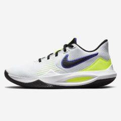 Nike Nike Precision V Ανδρικά Παπούτσια Για Μπάσκετ (9000080493_53268)
