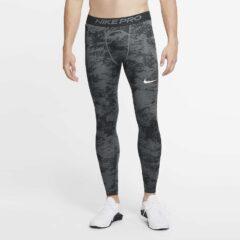 Nike Nike Pro Ανδρικό Κολάν (9000056426_42994)