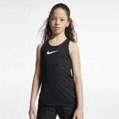 Nike Nike Pro Παιδική Αμάνικη Μπλούζα (9000040926_1480)