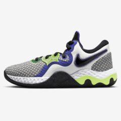 Nike Nike Renew Elevate ΙΙ Ανδρικά Παπούτσια Για Μπάσκετ (9000080498_53273)