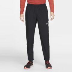 Nike Nike Sportswear Ανδρικό Παντελόνι (9000073892_8621)