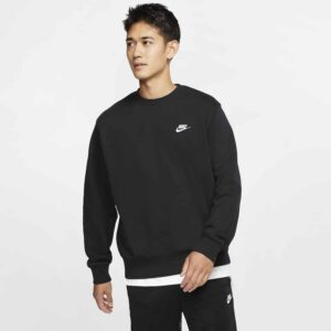 Nike Nike Sportswear Ανδρικό Φούτερ (9000054587_1480)