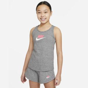 Nike Nike Sportswear Παιδική Αμάνικη Μπλούζα (9000076860_50534)