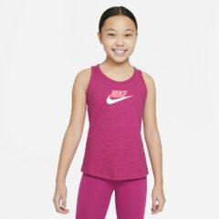 Nike Nike Sportswear Παιδική Αμάνικη Μπλούζα (9000076861_50584)