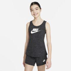 Nike Nike Sportswear Παιδική Αμάνικη Μπλούζα (9000077731_20607)