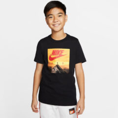 Nike Nike Sportswear Air Photo Kid's Tee (9000044304_1469)