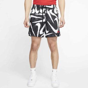 Nike Nike Sportswear City Edition Ανδρικό Woven Σορτς Μαγιό (9000052798_11298)