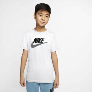 Nike Nike Sportswear Futura Icon Παιδικό T-Shirt (9000054493_46280)