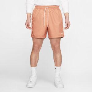 Nike Nike Sportswear Men's Ce Short Woven Flow (9000055834_46585)